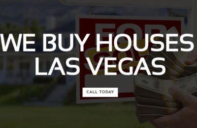 We Buy Houses Las Vegas.JPG