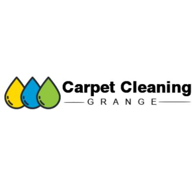 carpet cleaning grange  final logo.png
