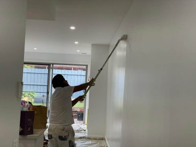 home painting service.jpg