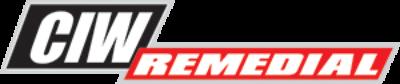 CIW-Remedial-Logo.png