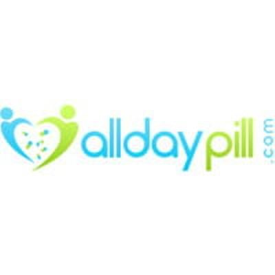 all-day-pill-coupons-log.jpeg