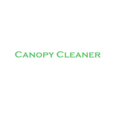 Canopy Cleaner.png