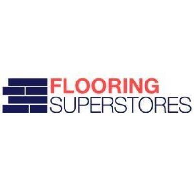 Flooring Superstores  logo.jpg