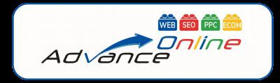 Advance-Online-logo-new.png