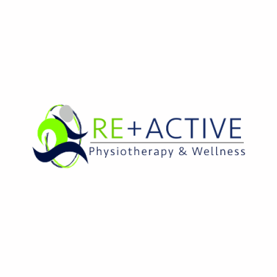 Reactive Clinic Logo.png