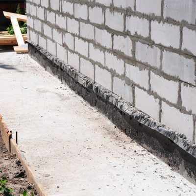 General-Photo-of-a-Damp-Wall-2.jpg