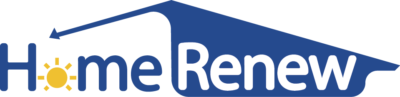 home-renew-window-replacement-okc-logo.png
