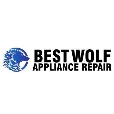 best wolf logo.jpg