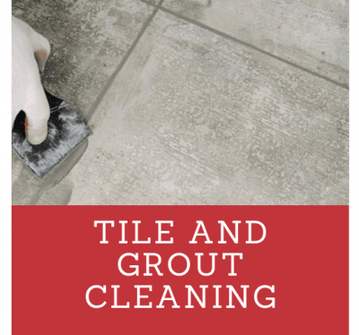 87a455c5355adebbc33a340d98ca74f2.Tile-and-Grout-Cleaning-4.png