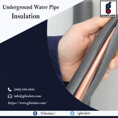 water pipe.jpg