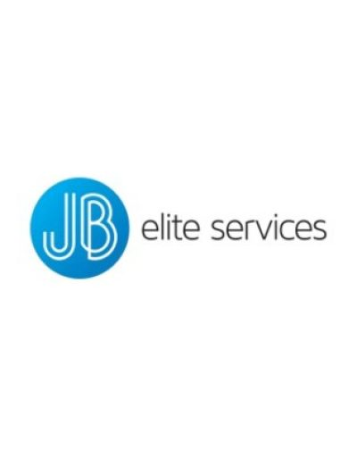 jbeliteservices-logo3.jpg