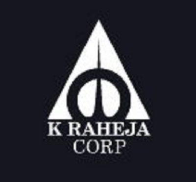 K raheja logo.JPG