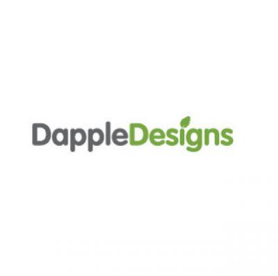 Dapple Landscape Design Logo.jpg