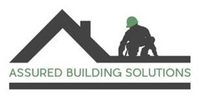 assured-building-solutions-logo.jpg