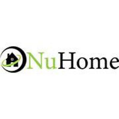 Nu Home - Logo.jpg
