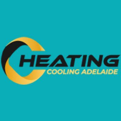 Heating-Cooling-Adelaide.jpg