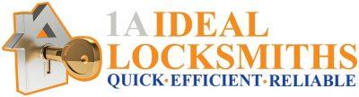 1a Ideal Locksmiths.jpg