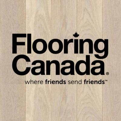 Flooring Canada Tillsonburg