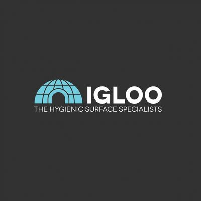 Igloo-Surfaces-0.jpg