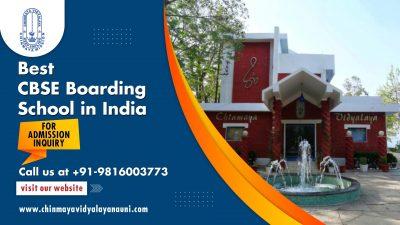 Best CBSE Boarding School - Chinmaya Vidyalaya.jpg