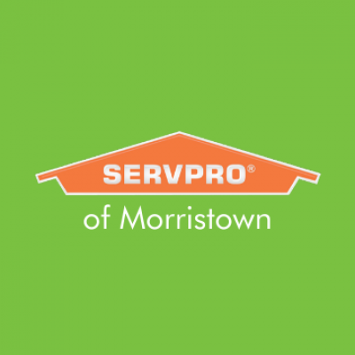 SERVPRO of Morristown.png