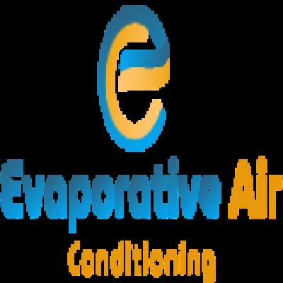 Logo (2o).png