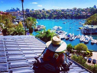 Gutter Clean North Shore Sydney.jpg