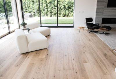 Eko Flooring and Woodwork Gallery (12).jpg