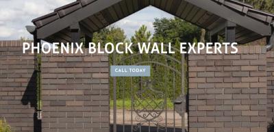 Phoenix Block Wall Experts.png