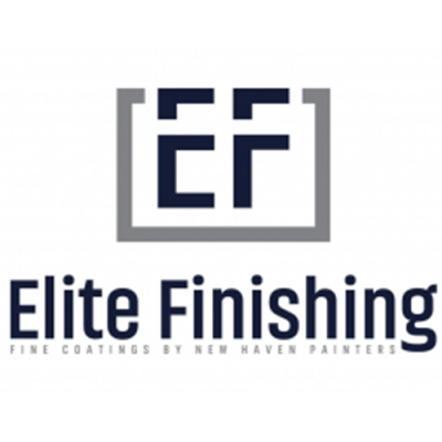 Elite Finishing LLC Logo.png