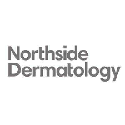 Northside-Dermatology-Logo