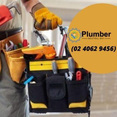 neutral bay plumbers.jpg