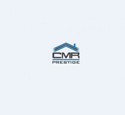CMR-Prestige-Developments-0.JPG