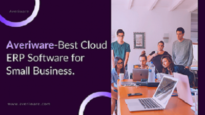 Best cloud erp software solutions for small business.png