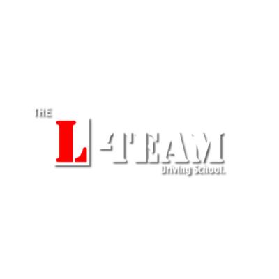 L TEAM DRIVING SCHOOL .png