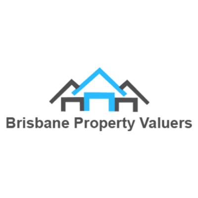 Brisbane-property-valuers 1.png