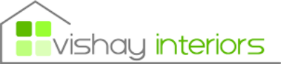logo-up.png