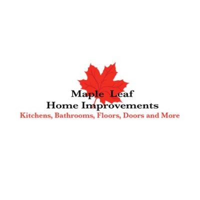 Maple-Leaf-Home-Improvements-Ltd-0.jpg