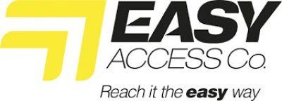 Easy Access logo.jpeg