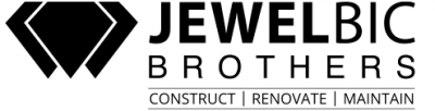 jewelbic-brothers-logo-2020.png