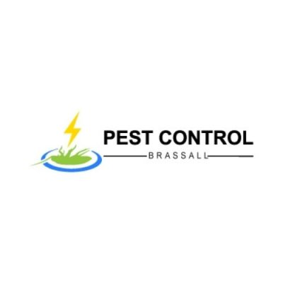 Pest Control Brassall.jpg