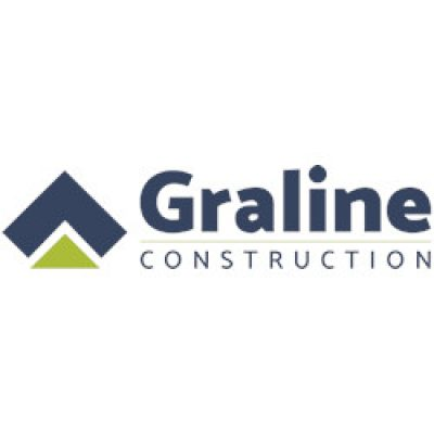 Graline Construction Ltd.jpg