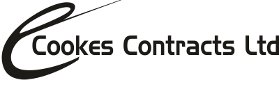 Cookes-Contracting-Logo.png