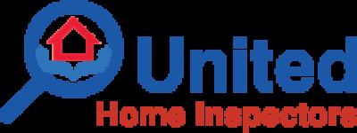 United Home Inspectors Logo.png