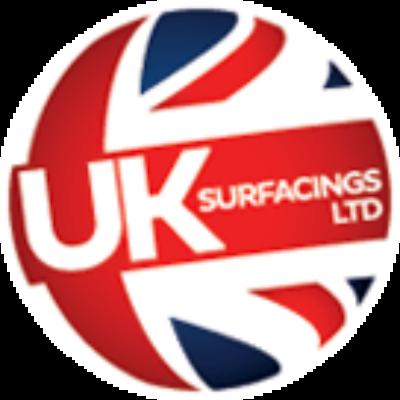 logo-uk-surfacings.png