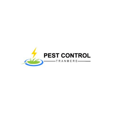 Pest Control Tranmere.png