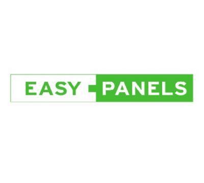 Easy Panels.jpg
