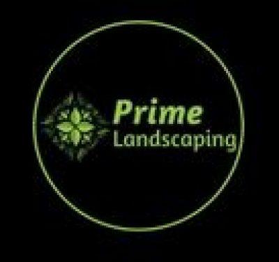 Prmie logo.JPG