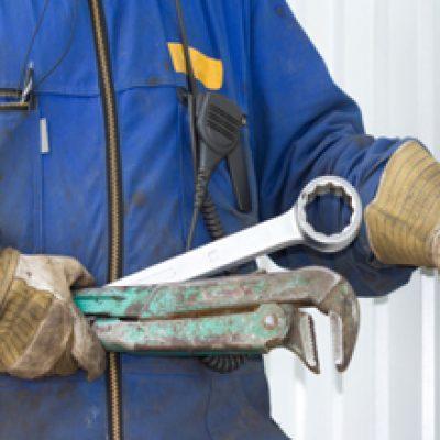 Plumbers&PlumbingContracting4.jpeg