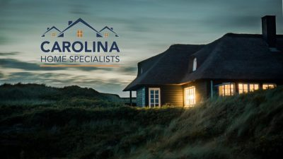 Durham roof replacement Carolina Home Specialists.jpeg
